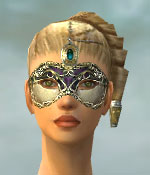File:Mesmer Canthan Armor F dyed head front.jpg
