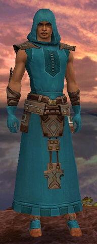 File:Avatar of thorton.jpg