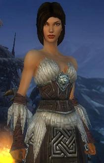 File:Character-Gryphon Mau.jpg