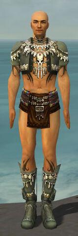 File:Ritualist Seitung Armor M gray chest feet front.jpg
