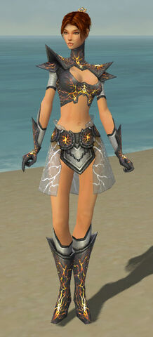 File:Elementalist Stormforged Armor F dyed front.jpg