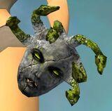 Konrru's Fervor