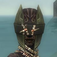 File:Ritualist Kurzick Armor F gray head front.jpg