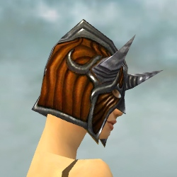 File:Warrior Wyvern Armor F dyed head side.jpg