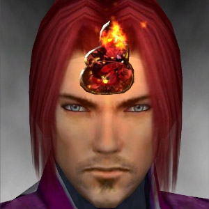 File:Elementalist Vabbian Flame Eye M front.jpg