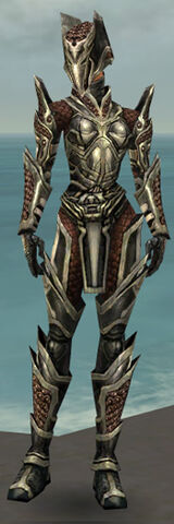 File:Warrior Elite Kurzick Armor F gray front.jpg
