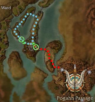 File:Captain Chichor map.jpg