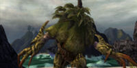 Island Guardian