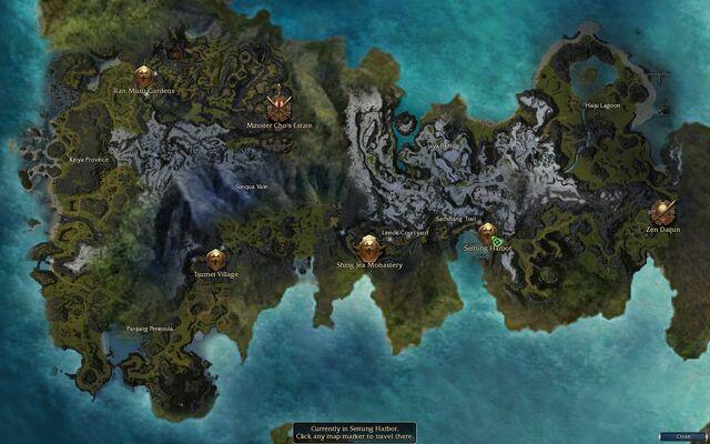 File:Shing Jea Island 1680x1050.jpg