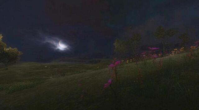 File:GW 2 Trailer Image 6.jpg