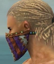 File:Ranger Luxon Armor M dyed head side.jpg