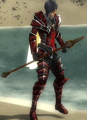 File:Character-Invoker Of Agony.jpg