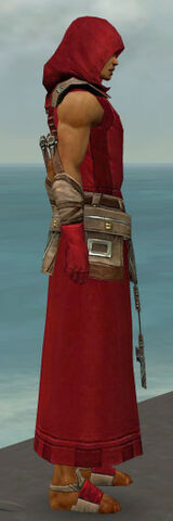 File:Dervish Istani Armor M dyed side.jpg