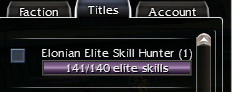 File:Elite Skills 141 of 140.jpg