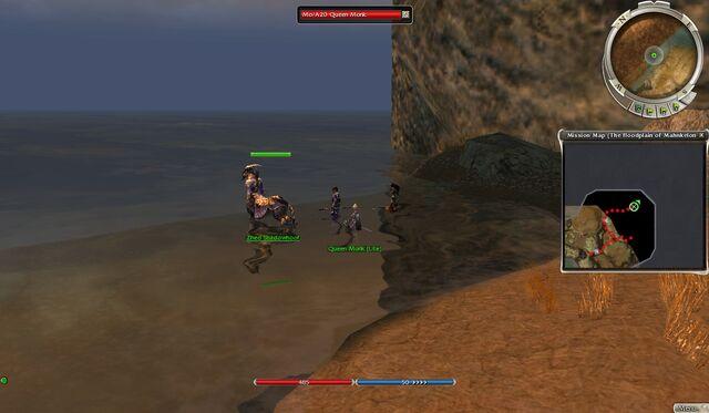 File:Floodplain to Moddok Portal Jump.jpg