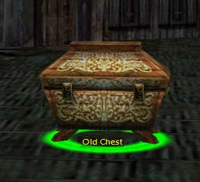 File:Old Chest-Wajjun.jpg