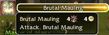 File:Brutal Mauling Description.JPG