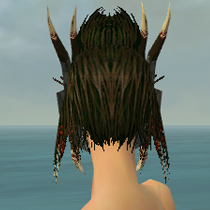 File:Dread Mask F gray back.jpg