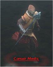 File:Corsair Medic.jpg