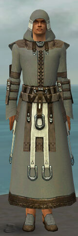 File:Dervish Elonian Armor M gray front.jpg