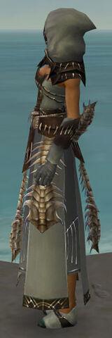 File:Dervish Primeval Armor F gray side.jpg