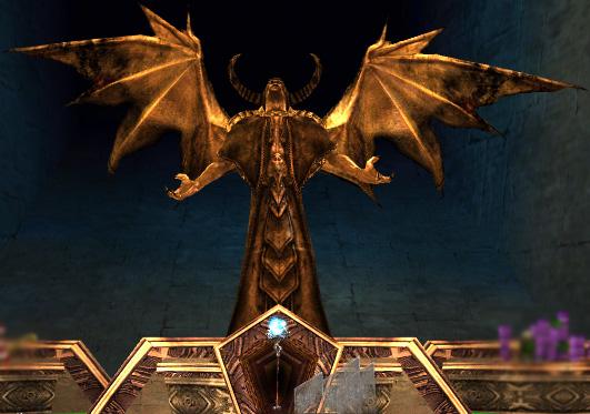 File:Eternal Hero of Tyria.jpg