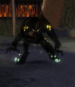File:Shadow Lord.jpg