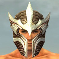 File:Warrior Monument Armor M dyed head front.jpg