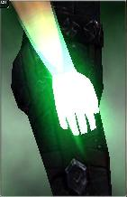 File:Chaos Gloves green.jpg