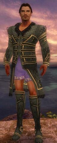 File:Mesmer Primeval Armor M gray chest feet front.jpg
