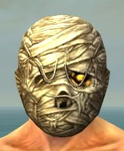 File:Mummy Mask gray front.jpg