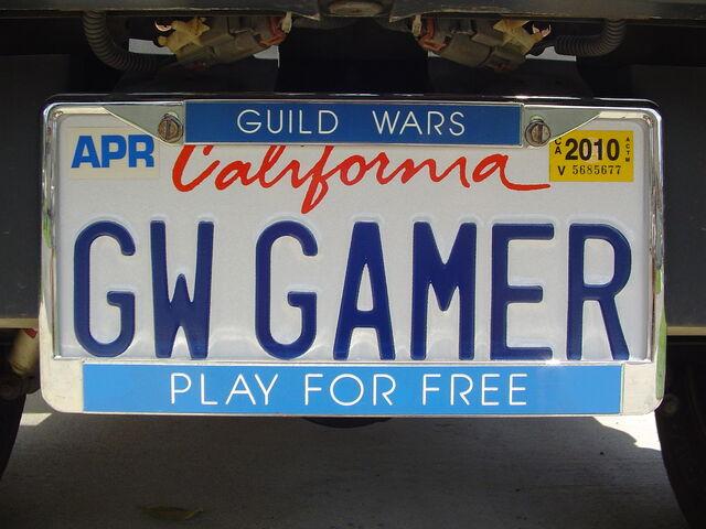 File:User Salvorin Fex License Plate.jpg