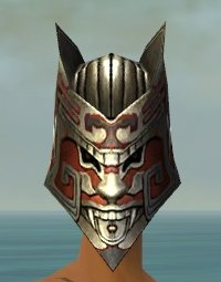 File:Warrior Asuran Armor F gray head front.jpg
