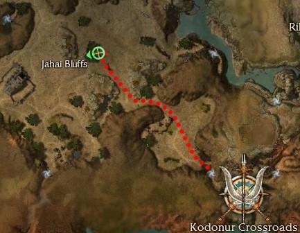 File:Jahai Bluffs Collectors Map.jpg