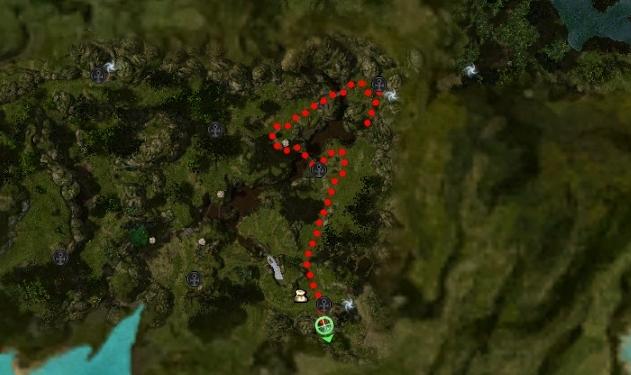 File:Tarnished haven map2.jpg