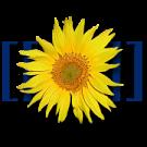 File:Wikimedia.png