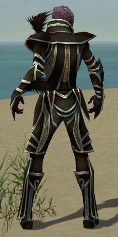 File:Necromancer Elite Sunspear Armor M gray back.jpg