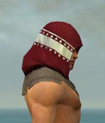 File:Dervish Elonian Armor M dyed head side.jpg
