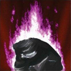 Hi-res-Obsidian Flame