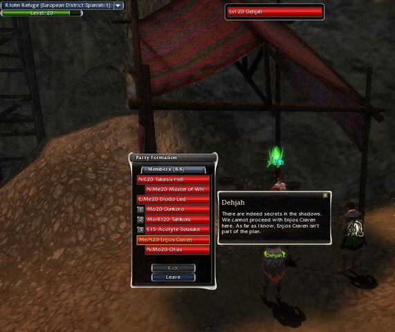 File:Nightfall mission7a glitch.JPG