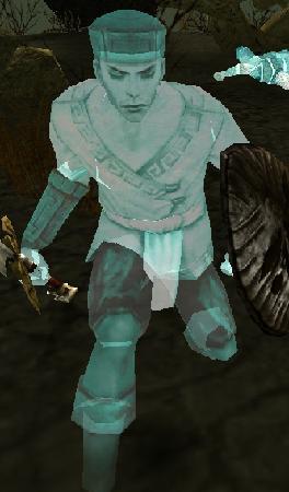 File:Slave Spirit Warrior.JPG