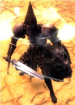File:Awakened Blademaster.jpg