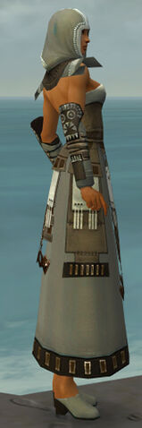 File:Dervish Elonian Armor F gray side.jpg