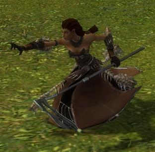 File:Dervish-female-skill-animation-attack-push.jpg