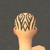 File:Monk Asuran Armor F gray head back.jpg