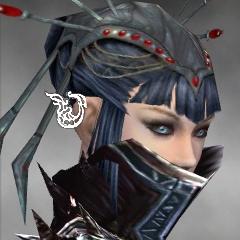 File:Necromancer Asuran Armor F gray earrings.jpg