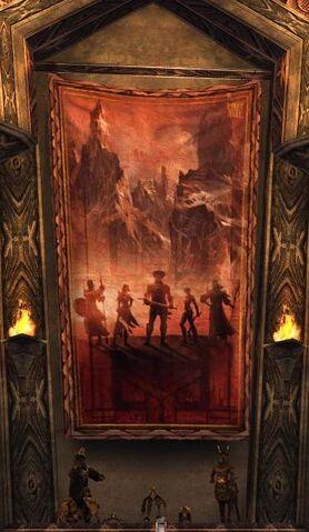 File:Monument of Fellowship.jpg