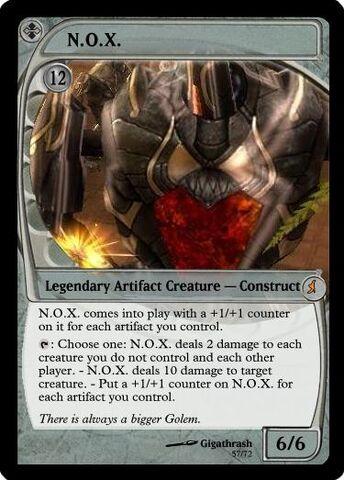 File:Giga's N.O.X. Magic Card.jpg