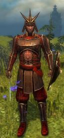GuardsmanKikuchiyo