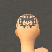 File:Monk Elite Sunspear Armor F gray head back.jpg